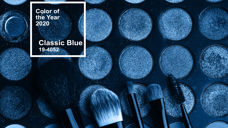 wir-machen-blau