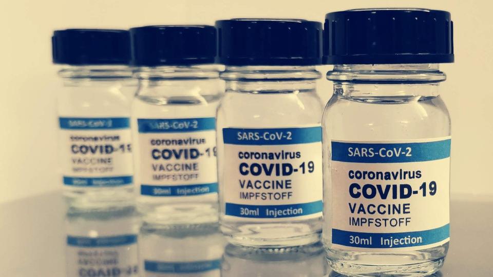 Anmeldung-zu-Corona-Impfung-f-r-Grundschul-und-Kita-Personal-m-glich